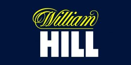 William Hill CSGO