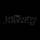 Betway CSGO