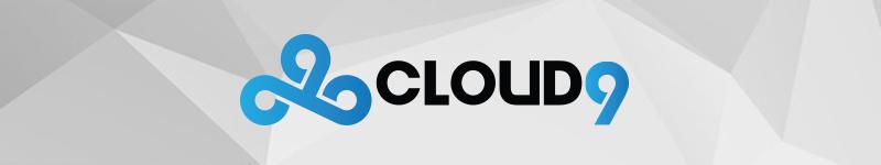 cloud9 team