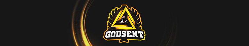 godsent team