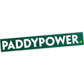 Paddy Power CSGO