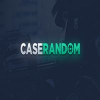 CaseRandom