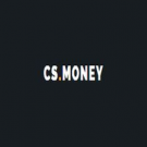 CS.Money