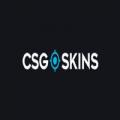 CSGO-skins.com