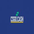 CSGO.CASH