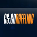 CSGOraffling