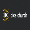 Dice.Church