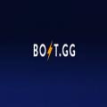 Bolt.GG
