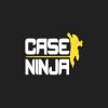 Case.Ninja