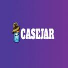 Casejar.com