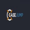 CaseJump.com
