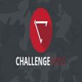 ChallengeSkins.com