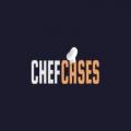 ChefCases.com