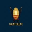 CounterLuck.com