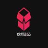 crates.gg