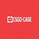 CSGO-case.com