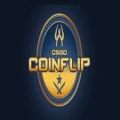 CSGO-coinflip.com