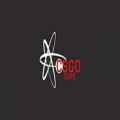 CSGO-dope.com