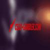 CSGO-gambler.com