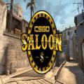CSGO-saloon.com