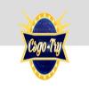 CSGO-try.com