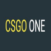 CSGO1.com