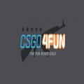 CSGO4fun.com