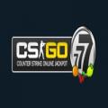 CSGO777.com
