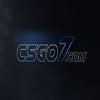 CSGO7.com