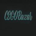 CSGObazar.net