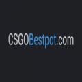 CSGObestpot.com