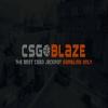 CSGOblaze.com