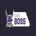 CSGOboss.com