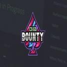 CSGObounty.com