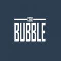 CSGObubble.com