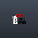 CSGOcardgames.com