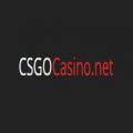 CSGOCasino.net
