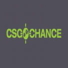 CSGOchance.com