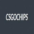 CSGOchips.com