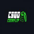 CSGOCoinFlip.com