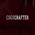 CSGOcrafter.com