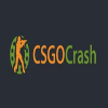 CSGOcrash.com