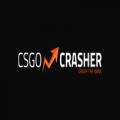 CSGOcrasher.gg