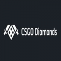 CSGOdiamonds.com