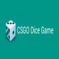CSGOdicegame.com