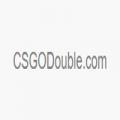 CSGOdouble.com