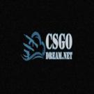 CSGOdream.net