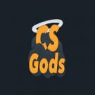 CSGOds.net
