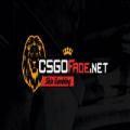 CSGOFade.net