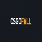 CSGOfall.com